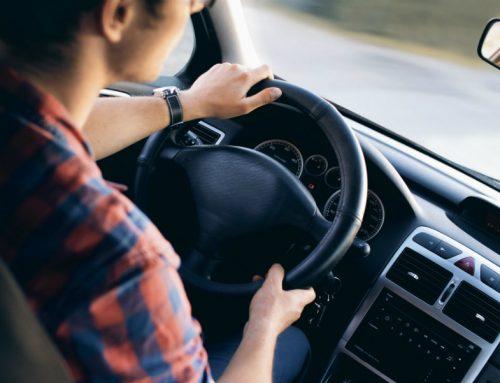 Cruscotto auto: i trucchi per la pulizia