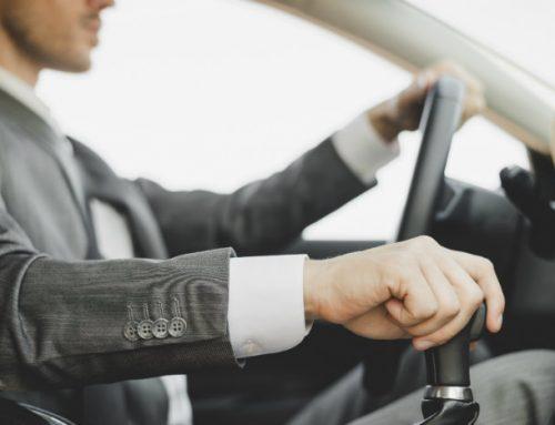 Auto circolanti in Italia: la ricerca Isfort